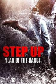 สเต็ปโดนใจ หัวใจโดนเธอ 6 Step Up: Year of the Dance (2019)