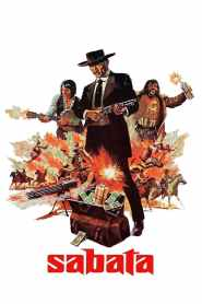 ซาบาต้า สิงห์ปืนไว Sabata (1969)
