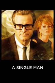 ชายโสด หัวใจไม่ลืมนาย A Single Man (2009)