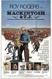 Mackintosh and T.J. (1976)