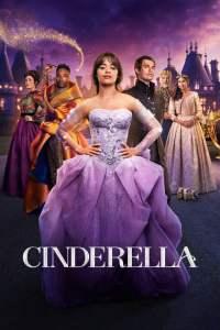 Cinderella (2021)