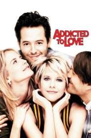 รักติดหนึบ Addicted to Love (1997)