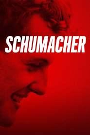 ชูมัคเคอร์ Schumacher (2021)