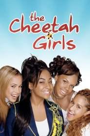 สาวชีต้าห์ หัวใจดนตรี The Cheetah Girls (2003)