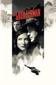 ภารกิจรักเพลิงสงคราม The Good German (2006)