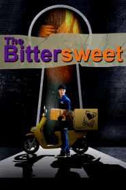 หวานอมขมกลืน The Bittersweet (2017)