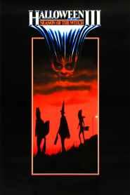 ฮัลโลวีนเลือด 3 Halloween III: Season of the Witch (1982)
