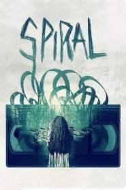 สไปรัล พันธุ์อาถรรพ์ Spiral (1998)