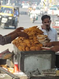 long shot of pakorawala