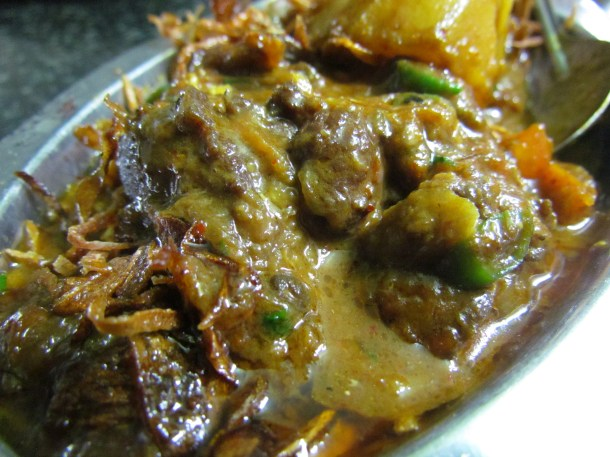 mutton do piaza