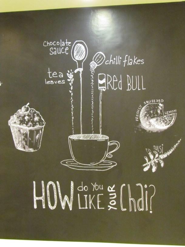 interesting stuff on blackboard