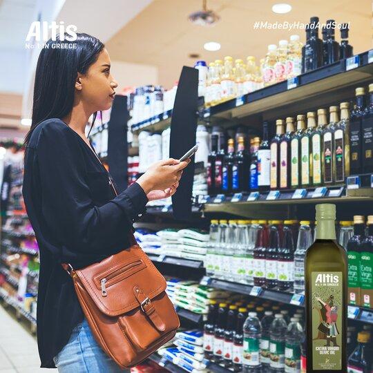 altis_olive_oil_1