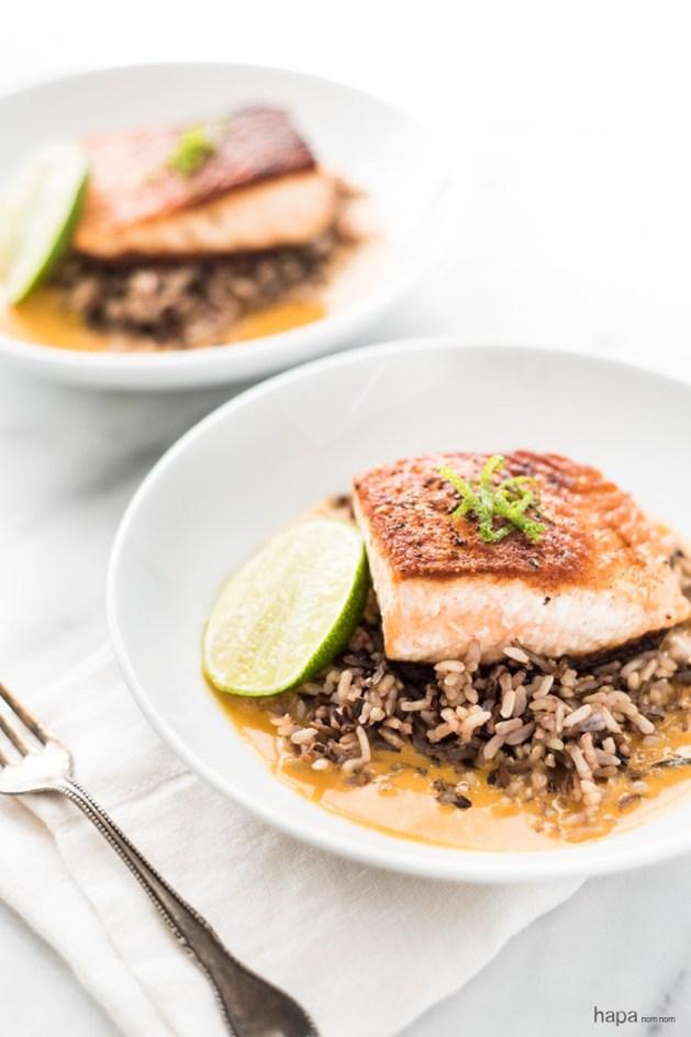 21 Easy Dinner Ideas For Two