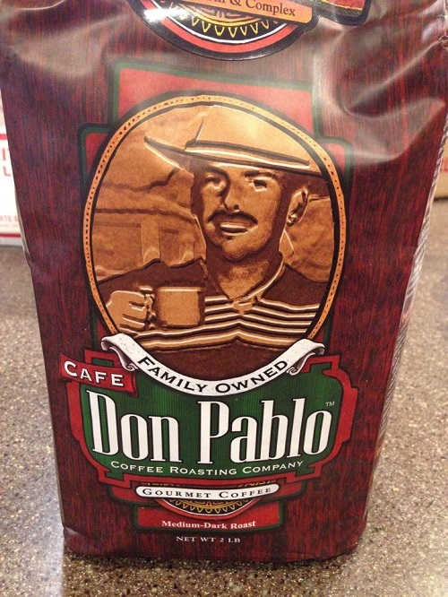 don pablo coffee 3