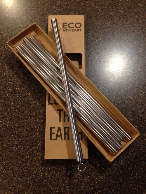 stainless straw 3