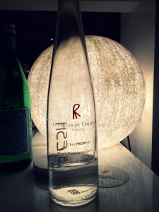 El Celler de Can Roca 2015