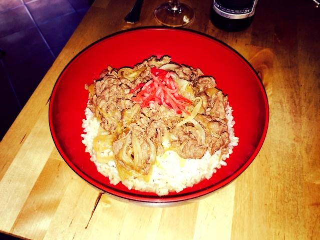 Una Mica de Japo Restaurante