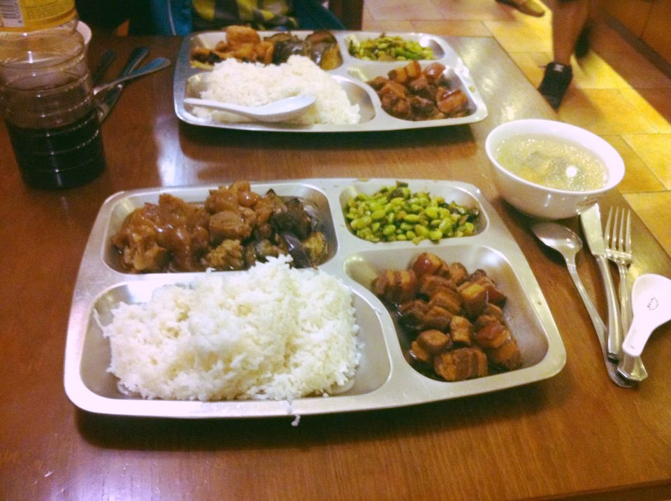 Encantador Cocina Del País Indianápolis Inspiración - Ideas para ...