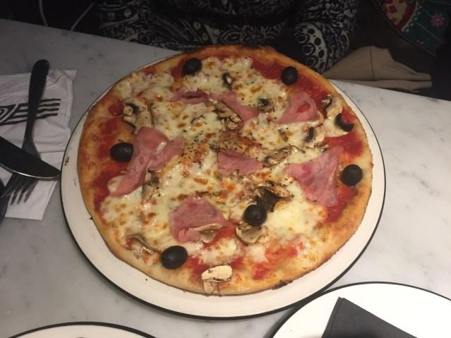 visita gastronomica a londres (34)