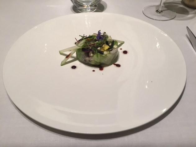 restaurante abac (17)