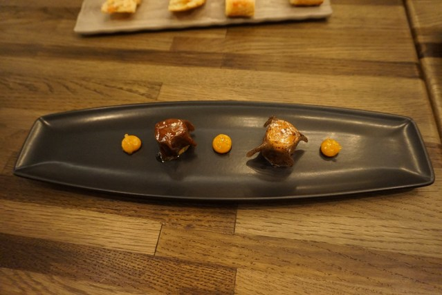 naparbcn bombones de foie