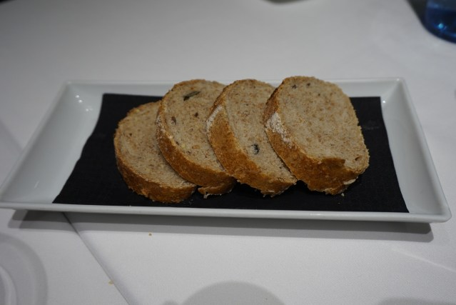 la taverna del clinic pan ecologico