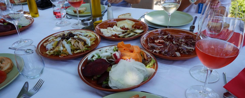 Restaurante Cal Xim