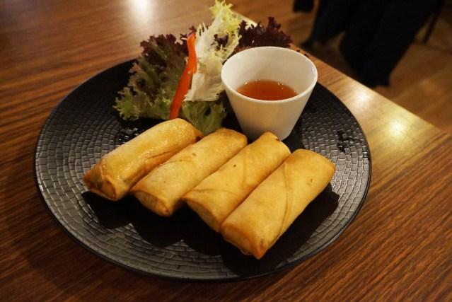 lamün cuina thai Pohpia Tod