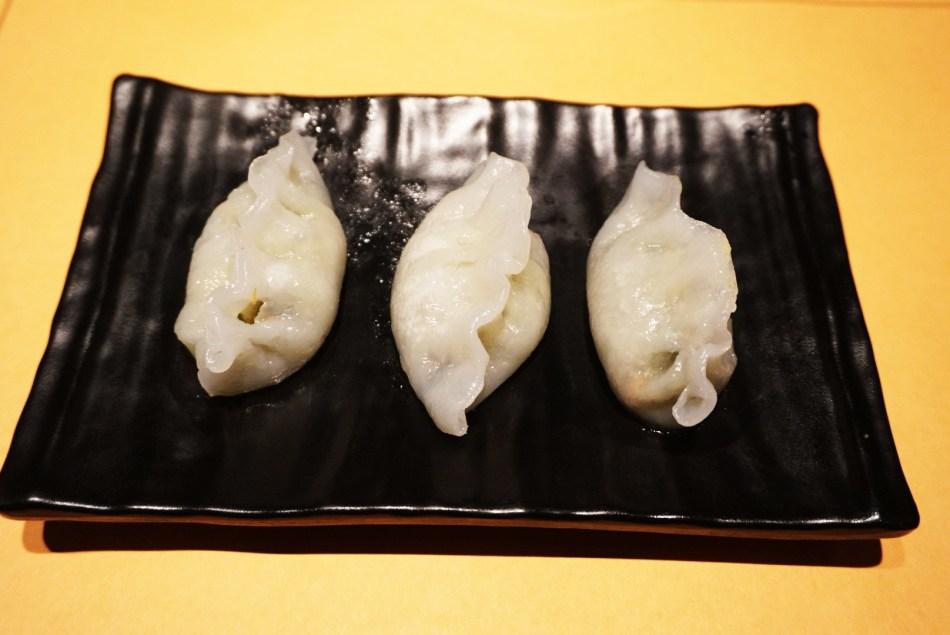 Ramen Ginza