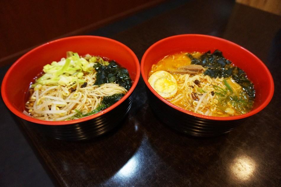 Sushiya Bentou