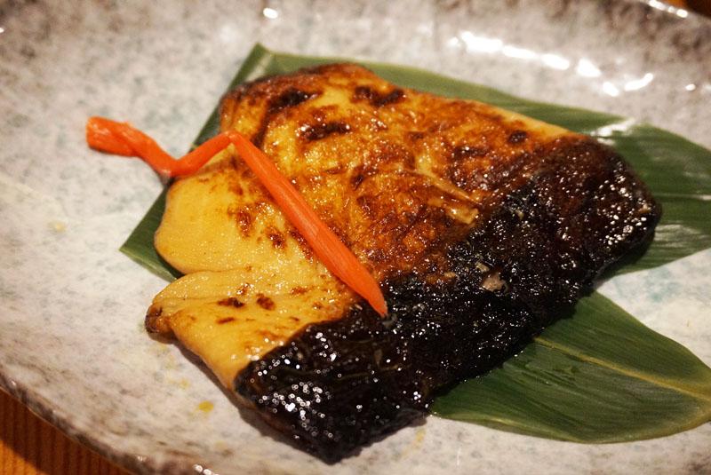 soba-ya restaurant new york