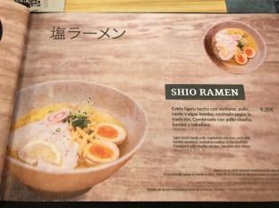 carta-platos-ryukishin-valencia (7)