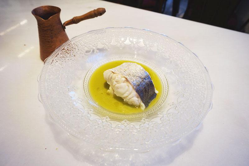 restaurante 2 estaciones valencia