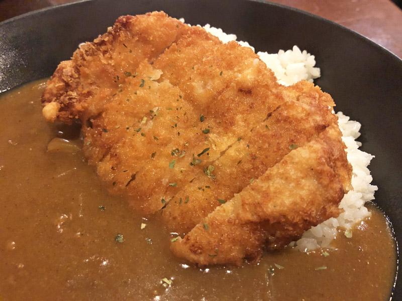 maido tasca japonesa restaurante