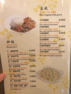 menu-tapa-de-china (2)