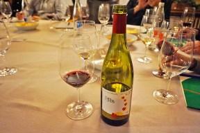 el motel restaurant maridaje de vinos