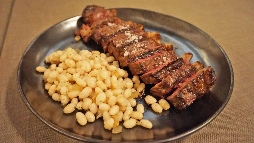 restaurante spark barcelona