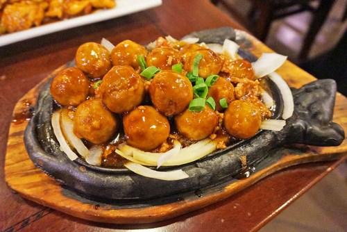 ying bin jiu lou restaurante chino chino en barcelona