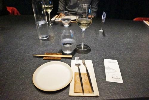 tunateca restaurante