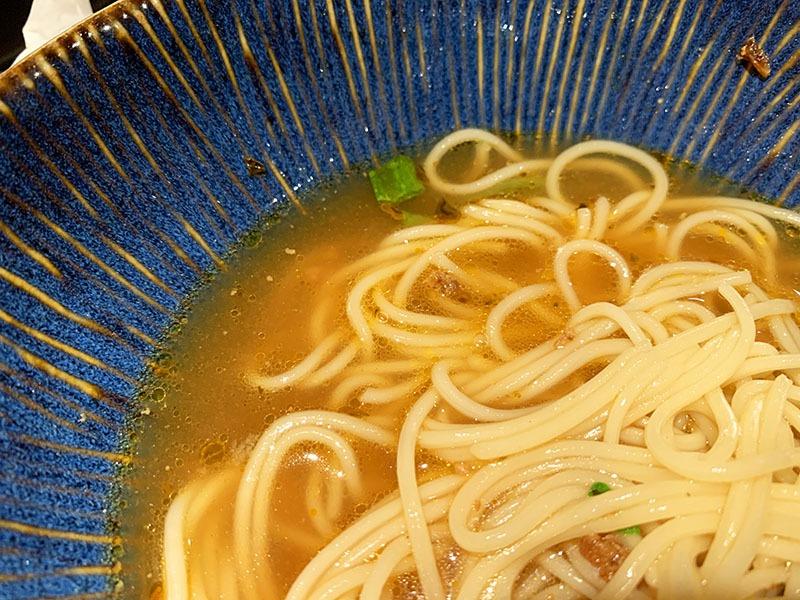 chengdu restaurante chino