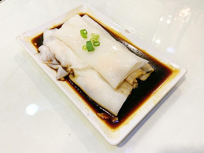 restaurante dim sum cantonesas chino en barcelona
