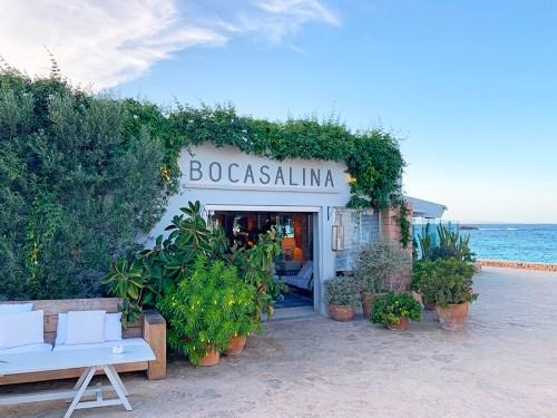 bocasalina