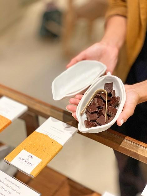 catalunya experience casa cacao
