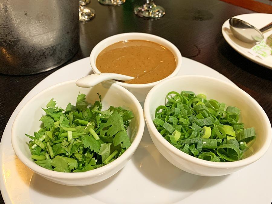 chongqing liuyishou hot pot restaurante barcelona