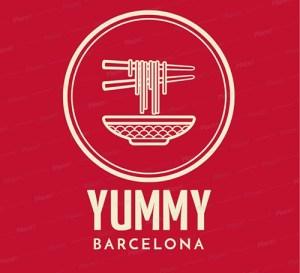 yummy barcelona blog de restaurantes y gastronomía