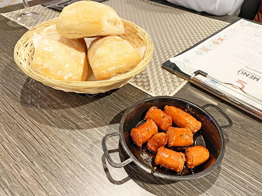 cibum group restaurant