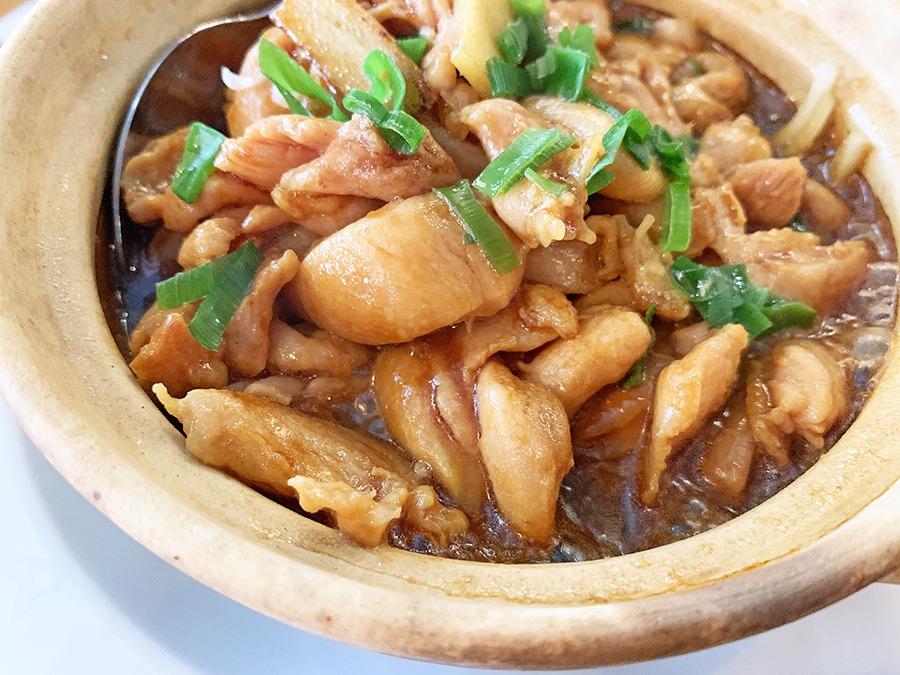 restaurante canton food chino barcelona