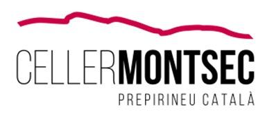 Celler Montsec