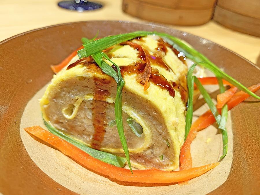 vabowl platos al vapor chinos