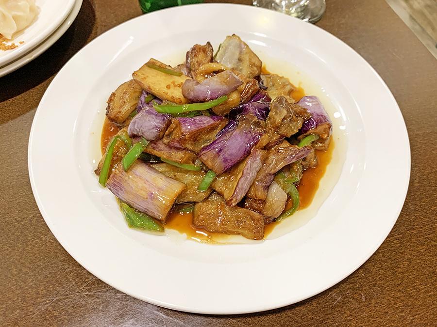 Restaurante Casa de Qingdao